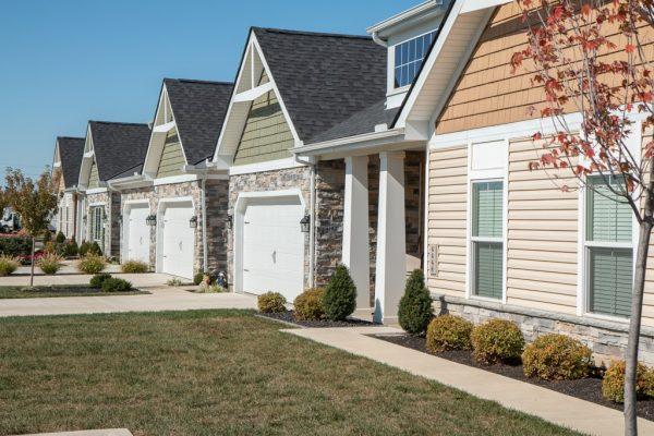 Cottages of Beavercreek 5 2 73 e1572890731723