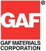 GAF materials corporations