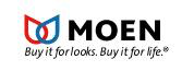 moen buy it for looks, buy it for life