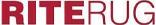 rite rug logo