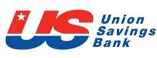 us union saving bank