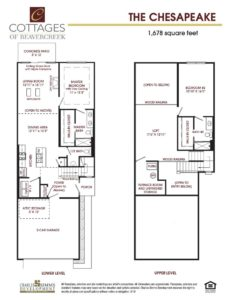 663792730309069 cottages of bc chesapeake plan 0219 232x300