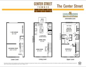 The Center Street 4 5 300x233