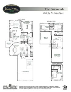 Savannah Place Savannah Plan 0119 jpg 232x300