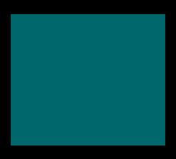 artist studio icon