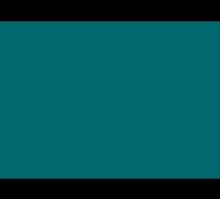 bike hub icon